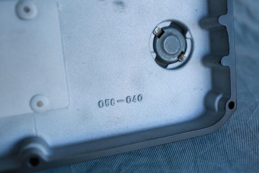 A56A4143-1