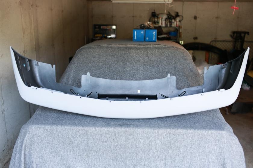 E30 M3 Bumper.jpg
