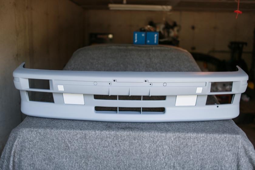 E30 M3 Euro Bumper.jpg